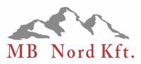 Nord Készház